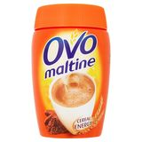 Ovomaltine Cereal Energy 400 g