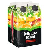 Minute Maid Multivitamines 4 x 1 L