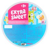 Carrefour Extra Sweet 600 g