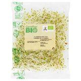 Carrefour Bio Germes de luzerne 80 g