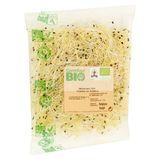 Carrefour Bio Preischeuten 50 g