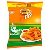 Mora Kip Fingers 550 g