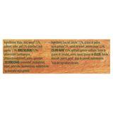 Knorr Marmite Bouillon Légumes 8 x 28 g
