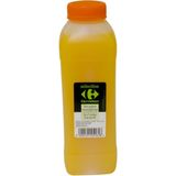 Carrefour Selection Vers Sinaasappelsap 25 cl