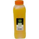 Carrefour Selection Vers Sinaasappelsap 50 cl
