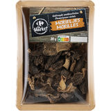 Carrefour Morilles 30 g