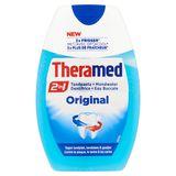 Theramed 2in1 Dentifrice Original 75 ml