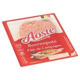 Aoste Boerenpaté 150 g