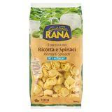 Giovanni Rana Tortellini Ricotta & Spinach 800 g