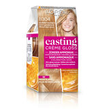 L'Oréal Paris Casting Crème Gloss 8304 Blond Clair Doré