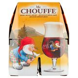 Mc Chouffe Belgisch Bruin Bier Flessen 4 x 330 ml