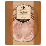 Carrefour Toscaans Varkensgebraad 100 g