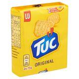 Tuc Original 2 x 75 g