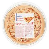 Carrefour Pizza Bolognaise 350 g