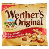 Werther's Original Bonbons Classiques 175 g