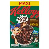 Kellogg's Coco Pops Maxi Pack 600 g