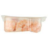 Carrefour Roze Garnalen Jumbo 100 g
