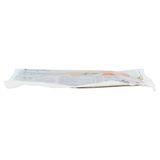 Saumon Atlantique Fumé 200 g