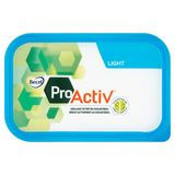 Becel ProActiv Margarine Light 500 g