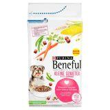 BENEFUL Hondenbrokken Kleine Genieter 1.4 kg