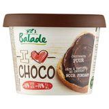 Balade I Love Choco Chocopasta Puur 230 g