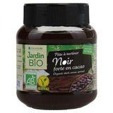 Jardin Bio smeerpasta cacao extra