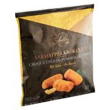 Carrefour Selection Croquettes au Beurre 750 g