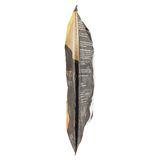 Carrefour Selection Kroketten met Boter 750 g