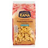 Giovanni Rana Cappelletti Cured Ham 800 g