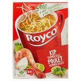 Royco Kip Vermicelli 3 x 10.3 g