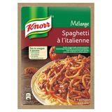 Knorr Mélange Kruidenmix Spaghetti à l'Italienne 66 g