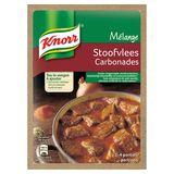 Knorr Mélange Carbonades 62 g