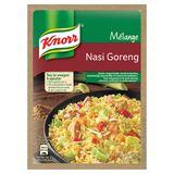 Knorr Mélange d'Épices Nasi Goreng 43 g