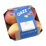 Appel Jazz 4 ST
