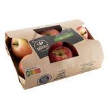 Carrefour Pomme Elstar 6 PCS