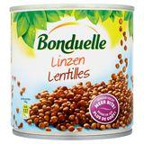 Bonduelle Lentilles 310 g