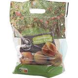 Carrefour Pomme à Étuver 2 kg