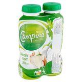 Campina Lichte Culinaire Room 20% Vet 2 x 250 ml