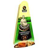 Carrefour Parmigiano Reggiano