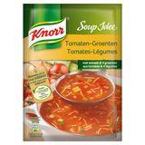 Knorr Soup Idée Droge Soep Tomaten en Groenten 57 g