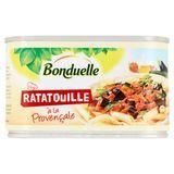 Bonduelle Ratatouille à la provençale 375 g
