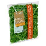 Carrefour Rucola Voordeelpak 120 g