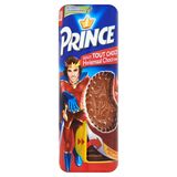 LU Prince Goût Tout Choco 300 g