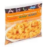 Carrefour Pommes Alphabet 600 g