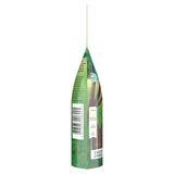 FRISKIES Hondensnack Picnic Variety 126 g