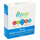 Ecover Universal Waspoeder 40 Wasbeurten 3 kg