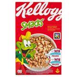 Kellogg's Smacks 450 g