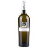 Frankrijk Beaujolais Excellence de Chardonnay de Christophe Coquard