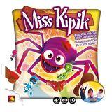 Asmodee Miss Kipik 4+