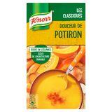 Knorr Soep Brick Pompoen Weelde 1 L
